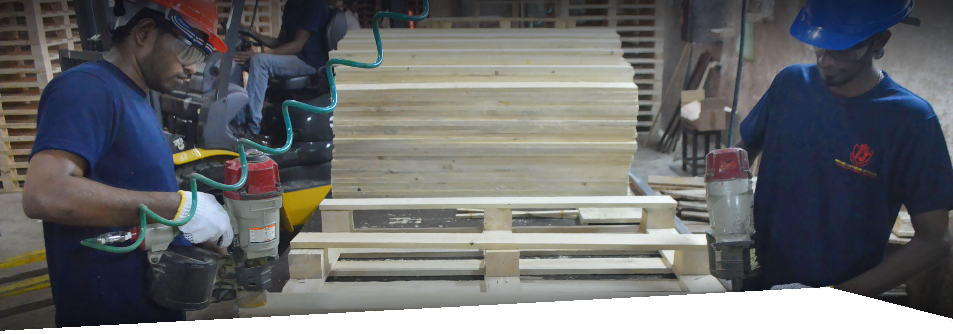 Ibrahim Jafferjee (Pvt) Ltd  – The Pioneer in Timber – Since